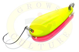 Grows Culture Mini Veper 32мм, 3гр, 011