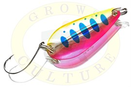 Grows Culture Mini Veper 32мм, 3гр, 003