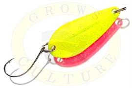 Grows Culture Mini Veper 32мм, 3гр, 017