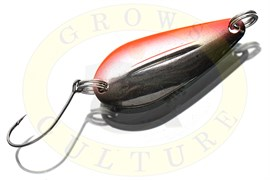 Grows Culture Mini Veper 32мм, 3гр, 021