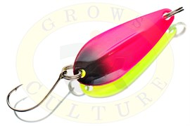 Grows Culture Mini Veper 32мм, 3гр, 023