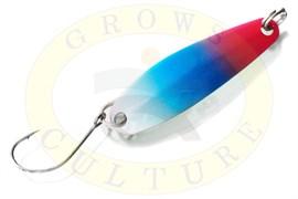 Grows Culture Marshal 40мм, 3.5гр, 012