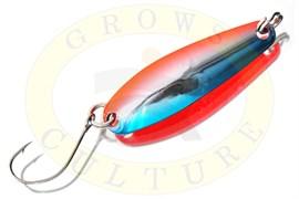 Grows Culture Marshal 40мм, 3.5гр, 022