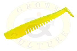 """Grows Culture Avaruna 4"""", 5шт, 006"""