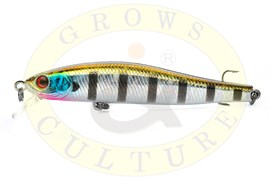 Grows Culture Rige 70SP, 70мм, 5.5гр, 509R