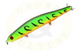 Воблер Grows Culture Orbit 130 SP, 25гр, 070R