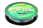 New King Of Water Super PE4, 100м