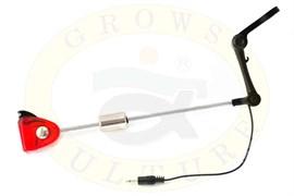 Свингер Grows Culture, LED индикатор, тип 1