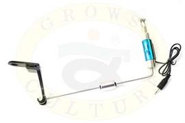 Свингер Grows Culture, LED индикатор, тип 2
