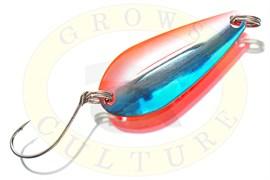 Grows Culture Mini Veper 32мм, 3гр, 022