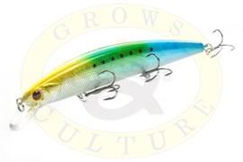 Grows Culture Rudla 130SP, 20гр, HS-38