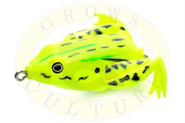 Grows Culture Frog Lure 001TA 4см, 6гр, 009