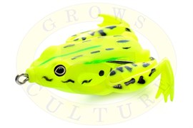 Grows Culture Frog Lure 001TA 6см, 15гр, 009