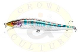 Grows Culture Oneten Magnum SP, 10гр, 100мм, E1042