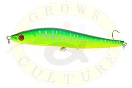 Grows Culture Oneten Magnum SP, 10гр, 100мм, l1043